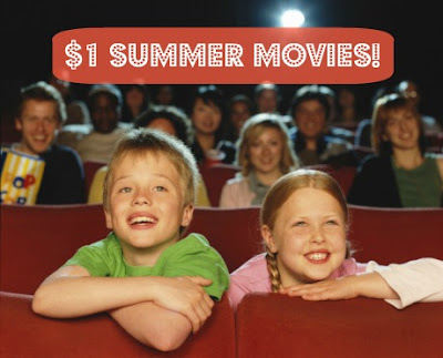 We're Chiquita Moms, June Edition, vol. 2