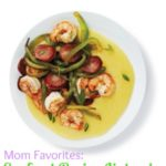 Mom Favorites Linkup: Seafood Recipes