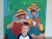buckhead brookhaven playgroup