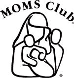 moms club of peachtree