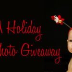 Giveaway!!: Aurora D Photography, Raleigh-Area Family Photography