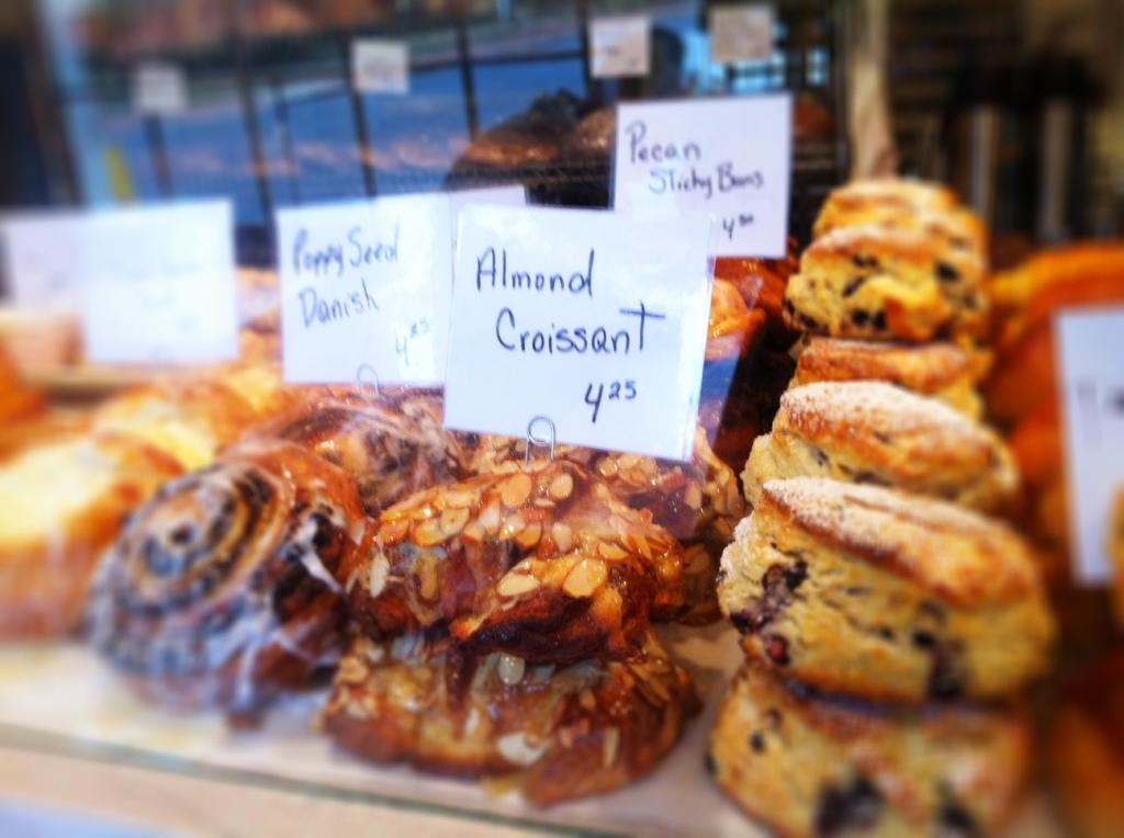 ollie's bakery winston salem