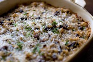 mushroom_casserole_recipe