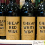 cheap_wine