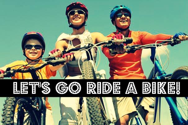 Let S Go Ride A Bike Bike Charlotte Upcoming Events Mom Favorites