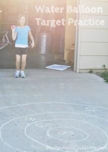 water-balloon-target-practice