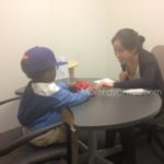 We Visited the Emory Child Study Center