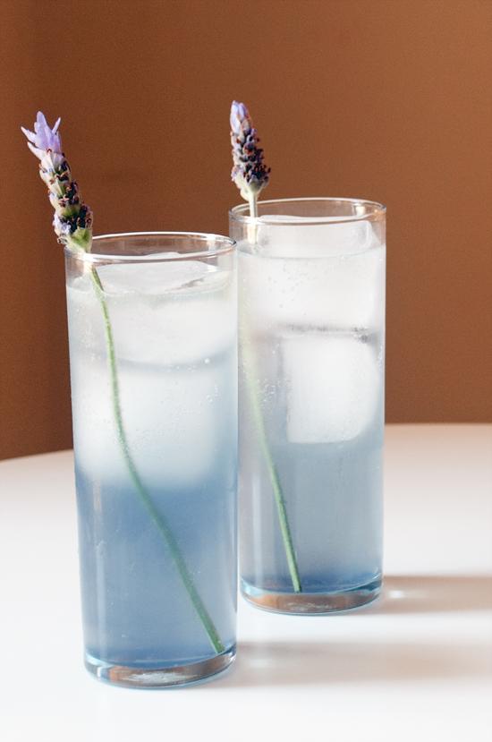 week 1 cocktail