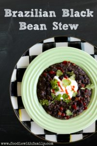 Brazilian-Black-Bean-Stew-2