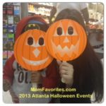2013 Atlanta Halloween Events