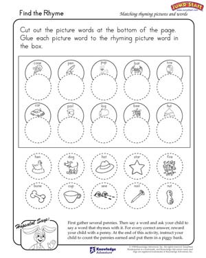 Kindergarten Sight Word Activities to boost early literacy. Roundup of great learning activities to enhance your child's education. Most popular pin from @momfaves! Find out why!