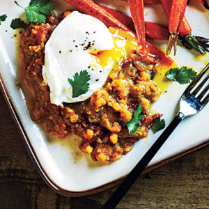 spiced-lentils-poached-eggs-ck-x