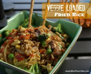 veggie-loaded-fried-rice