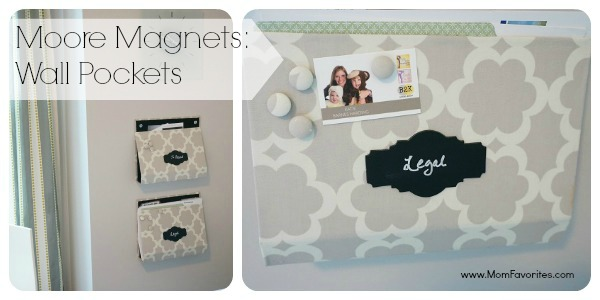 The Other Little Guy I Had To Leave Behind Was My Wall File Organizer. I  Wasnu0027t Terribly Sad That We Werenu0027t Allowed To Take Our IKEA File Holder  When We ...