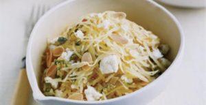 warm-spaghetti-squash-salad_456X342
