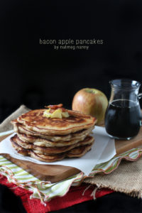Bacon-Apple-Pancakes-10