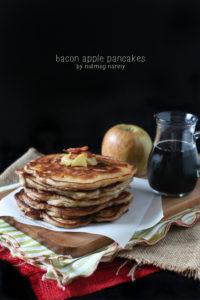 Bacon-Apple-Pancakes-10