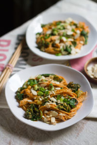 Red-Curry-Almond-Pumpkin-Noodles-Recipe-590-new
