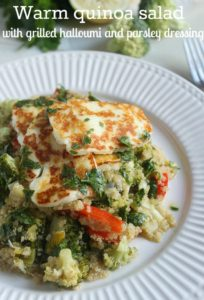 Warm-quinoa-salad-with-halloumi-6