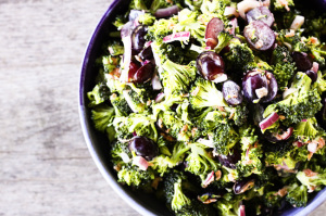 marinated-broccoli-salad-1