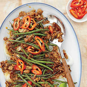 pork-green-bean-stir-fry-sl-l