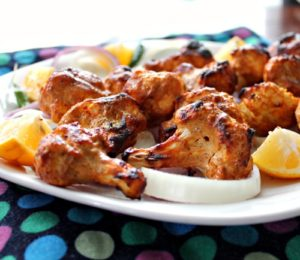 tandoori-cauliflower3