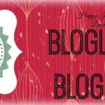 Bloglovin' Blog Hop #47