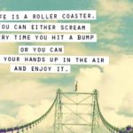 quote-life-is-a-roller-coaster-you-can-either-scream1