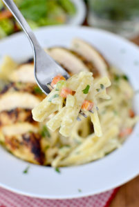 Creamy-Chicken-Pasta-iowagirleats.com-03_mini
