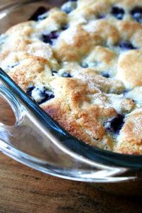 blueberrycake1