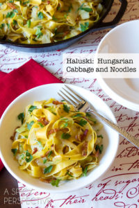 haluski-cabbage-and-noodles-4-copy
