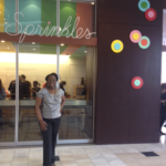 From Beverly Hills to Buckhead: Welcome Sprinkles Cupcakes to Atlanta