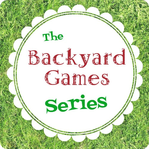 backyardgames