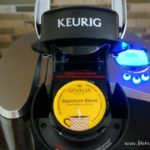 Happy Mother's Day – A Keurig Giveaway from Mom Favorites!