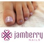 Jamberry Nails Wrap