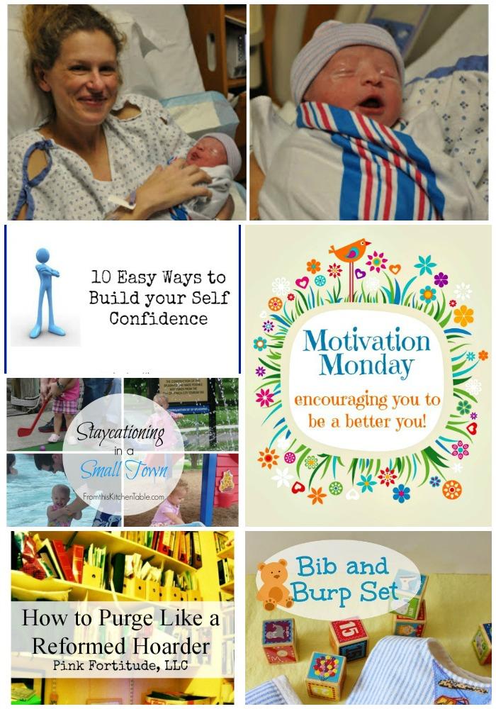 motivation-monday-linky-party-100-2