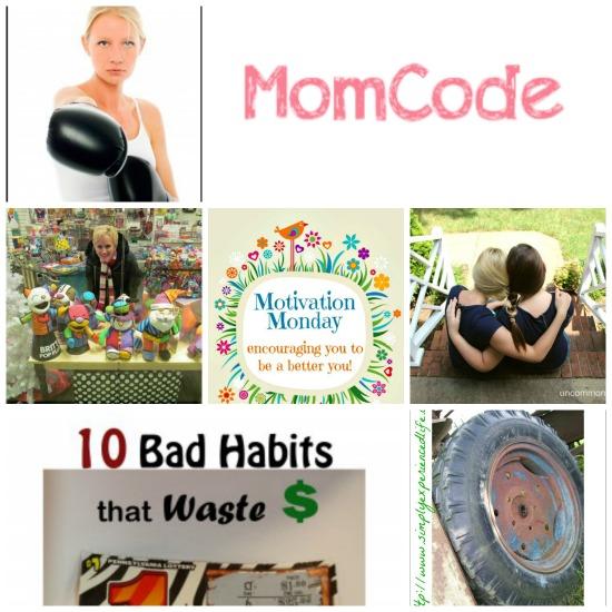 motivation-monday-linky-party-101-2