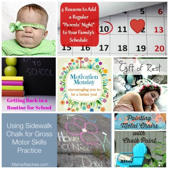 motivation-monday-linky-party105-1
