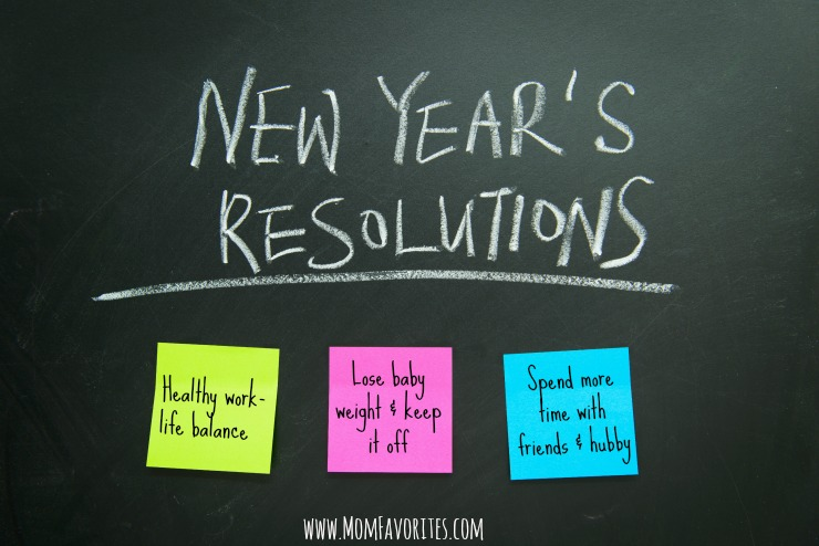 Keeping resolutions and finding new ways to have fun with health in mind.  Plus, a fun skinny date night idea!