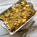 Gluten-Free Chicken Casserole Recipe