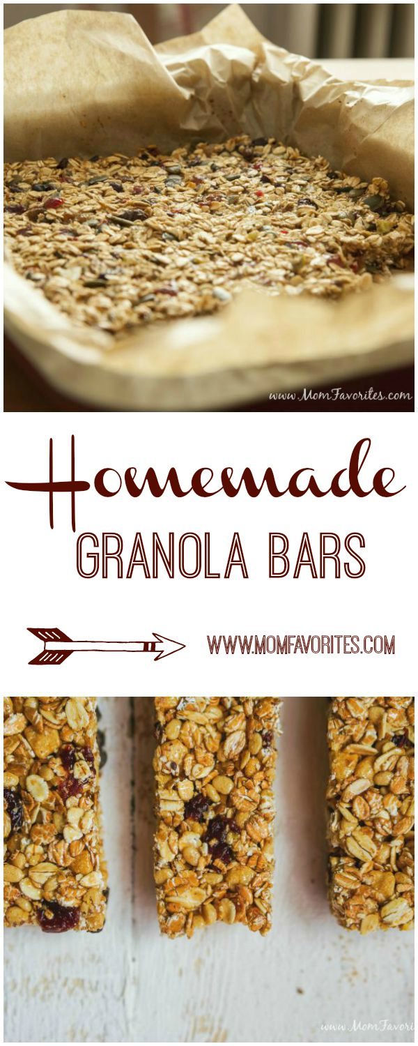 Get the kids ready for the fall weather for little people fashion and a fueling after-school-snack Granola Bar recipe!