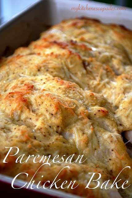 Check out these most popular chicken recipes from Pinterest. Thousands of pinners can't be wrong!