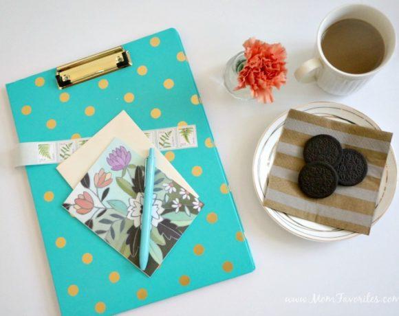 OREO Thins: A CRISPY Cookie Treat