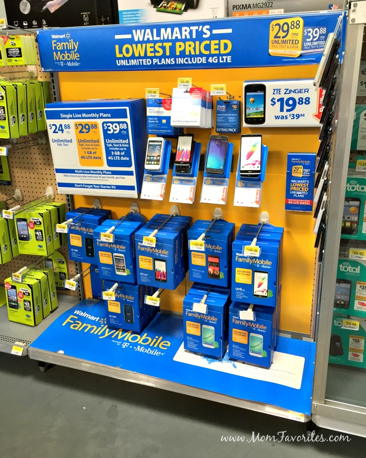 Enjoy the freedom, flexibility and functionality of a prepaid, no-contract phone with Straight Talk Wireless, only at Walmart. Select from the latest phones or keep your phone and enjoy coverage on America's largest, most dependable networks.