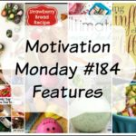 Motivation Monday Party 184