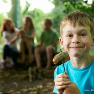 10 Reasons NOT to Send Your Kids to Camp {Summer Camp Guru}