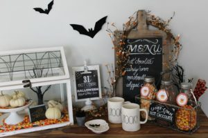 halloween-hot-chocolate-bar-4