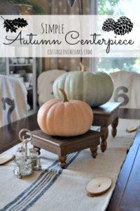 simple-autumn-centerpiece
