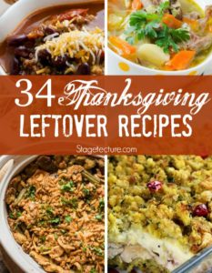 thanksgiving-leftover-ideas-recipes