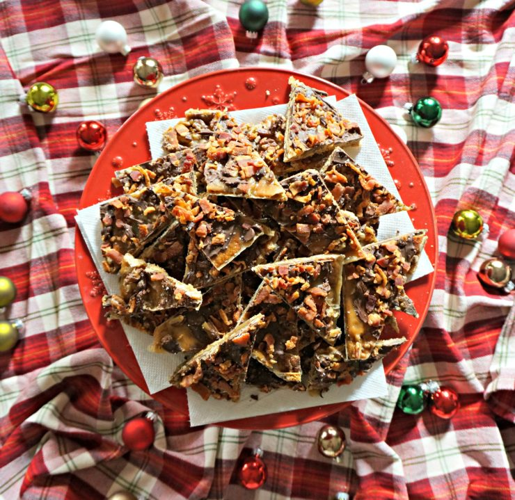 http://momfavorites.com/2014/12/salted-caramel-nutty-toffee/